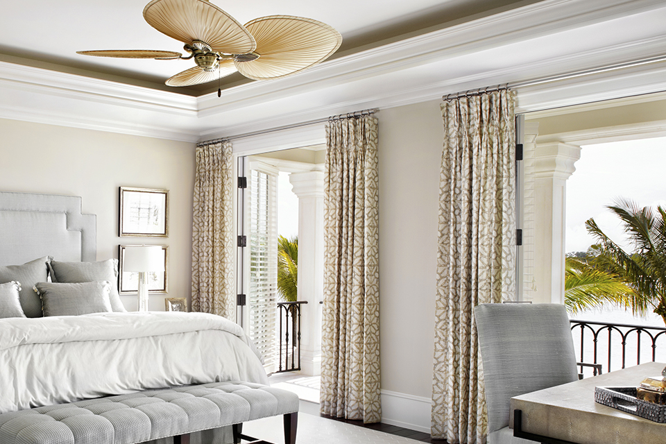 Laura Hay Decor & Design, Bedroom Design, Interior Design